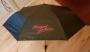 Michael Jackson Official 'Silhouette' Umbrella (USA)