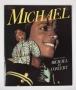 Michael (Publications Int'l) Signed Book (1984)