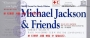 Michael & Friends Benefit Concert - June 25th, 1999 (Korea)