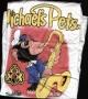 Michael's MJ Pets Official T-Shirt *Bubbles* (UK)
