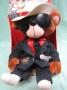 Michael's Pets 'Cool Bear' (Japan)