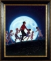 Moonrise By David Nordahl (1995)