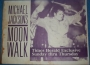 Moonwalk Book Excerpts From Times Herald Original Layout (USA)