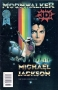 Moonwalker 3-D Book #1 (USA)