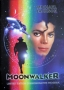 Moonwalker Limited Edition Commemorative Program (France)