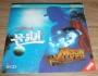 Moonwalker 2 VCD Set (Korea)
