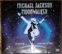 Moonwalker 2 VCD Set (Philippines)