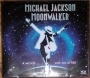 Moonwalker 2 VCD Set (Philippines)