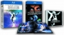 Moonwalker Blu-ray Limited Edition Box Set (France)