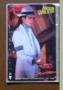 Moonwalker Telephone Card 'Smooth Criminal' Dress (Japan)
