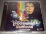 Moonwalker Official VCD (Thailand)