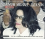 More Maximum Michael Jackson CD (UK)