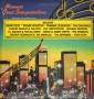 Motown's Great Interpretations Commercial LP Album (USA)