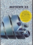 Motown 25 Yesterday Today Forever Official 3 DVD Set (USA)