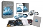Motown 25 Yesterday Today Forever Official 6 DVD Deluxe Box Set (USA)