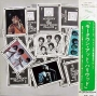 Motown At The Hollywood Palace Commercial LP Album (Japan)