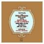 Motown At The Hollywood Palace Promo LP (USA)