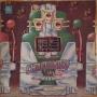 Motown Chartbusters Volume 7 Commercial LP Album (UK)