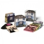 Motown: The Complete No 1 Limited Edition *10 CD* Box Set 2008 (USA)