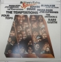 Motown - Extra Special (Italy) 1977