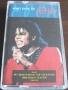 Motown's Greatest Hits: Michael Jackson Cassette Album (Australia)