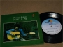 """Music And Me Commercial 4 Track EP 7"""" Single #3 (Brazil)"""
