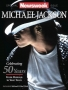 NEWSWEEK: MICHAEL JACKSON SPECIAL ISSUE MARCH 2014 (USA)