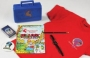 Neverland Valley Lunch Box And Gifts