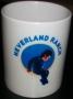 Neverland Valley Unofficial Ceramic Mug