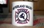 Neverland Valley Unofficial Fire Dept. Coffee Mug