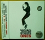 Number Ones Unofficial Edition 2 HDCD Album Set (China)