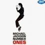 Number Ones Limited Edition MP3 Album (India)