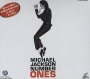 Number Ones VCD *Bad Cover* (India)