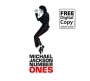 Number Ones Walmart Limited Edition CD W/ Free Digital Copy (USA)