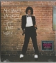 Off The Wall 2016 Commercial CD/Blu-ray Set (USA)