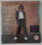 Off The Wall 2016 Commercial CD/Blu-Ray Set (Europe)
