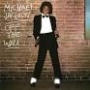Off The Wall Deluxe Limited Edition Set W/Blu Spec 2CD+Blu-ray (2016) (Japan)