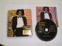 Off The Wall Limited Edition Digipak CD Album (UK)