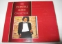 Off The Wall *The Essential Album Collection* Limited Slipcase Edition CD (UK)