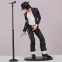 Michael Jackson Unofficial 1/6 'Billie Jean' Live At MSG 30th Anniversary Show Doll (China)