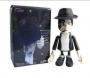 Billie Jean Official 4/3 PVC Figurine *BJ Model* (Japan)