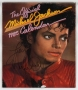 Official Calendar Signed By MJ *Signed Fifteen Times* (1985)