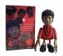 Thriller Official 4/3 PVC Figurine *Thriller Model*  (Japan)