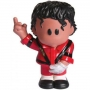 "Thriller Official Weenicons PVC 3"" Collectible Figure (UK)"