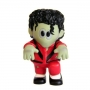 "Thriller Official Weenicons PVC 3"" Collectible Figure *Thriller Zombie* (UK)"