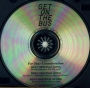 Get On The Bus (On The Line) Promo (7 Track) CD (USA)