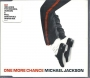 One More Chance CD1 (2 Mixes) CD Single (UK)