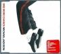 One More Chance CD2 (4 Mixes) CD Single (UK)