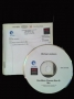 One More Chance Sony Music Media 1 Track CD-R Acetate (1) (USA)