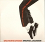 """One More Chance 5 Track Commercial 12"""" Single (UK)"""